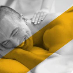 Gepflegt aussehen und einen bleibenden Eindruck hinterlassen. Mit den Anwendungen von Mr. Beau, Ihren Experten für Gesichtsbehandlungen, Maniküre, Waxing, Massagen, Pediküre & Pflegeprodukte für Männer.