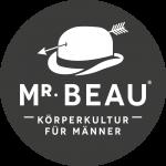cropped-Mr-Beau-Körperkultur-für-Männer-2.png